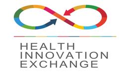 health innovation exchange