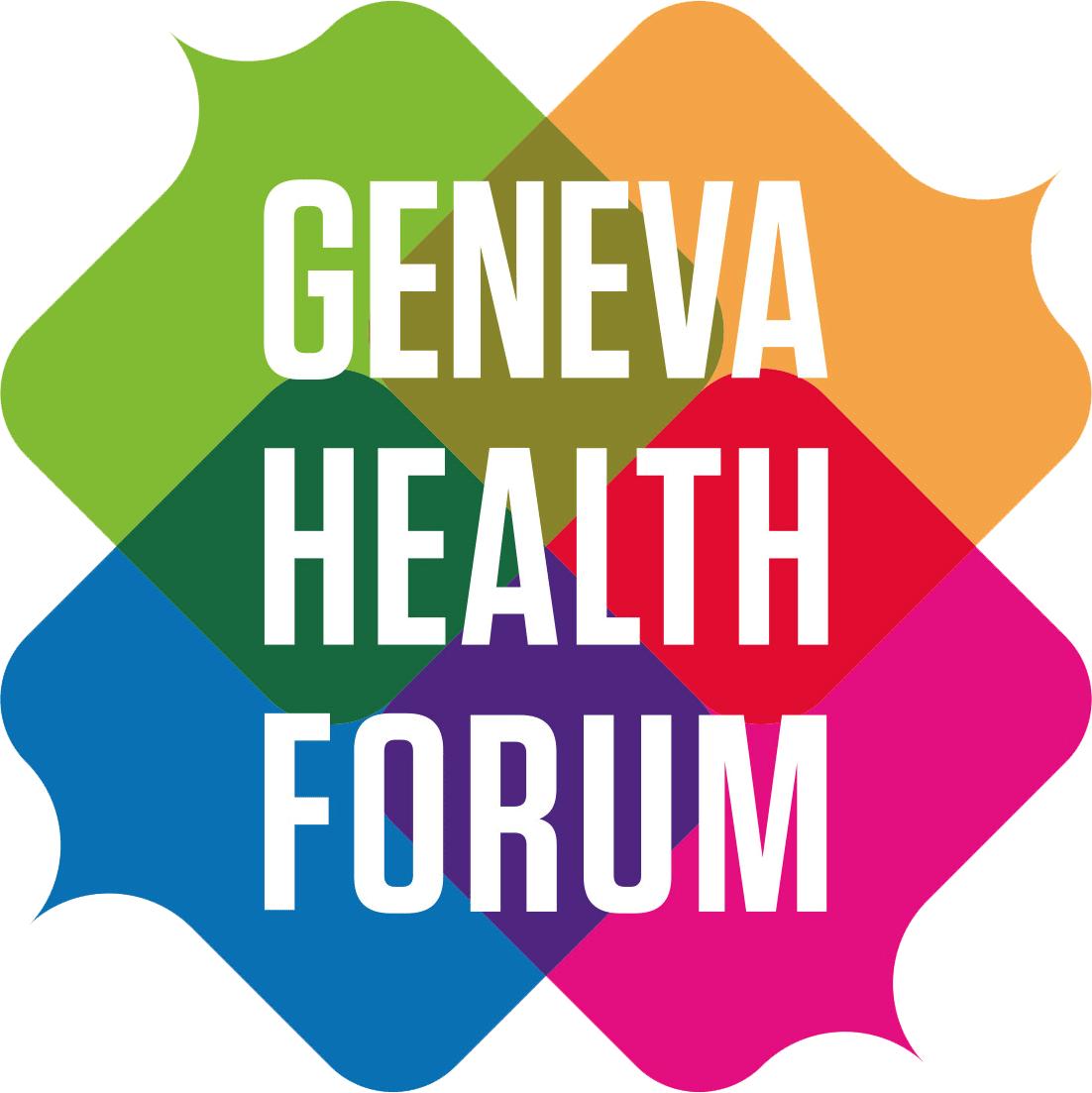 GHF Logo
