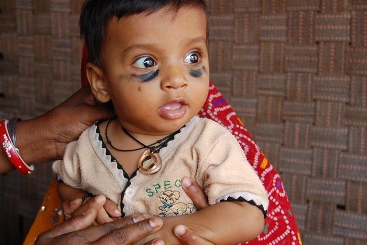 khushi baby 2