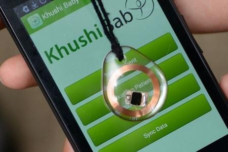 thumb_khushibaby1