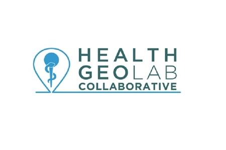 thumb_healthgeolab1