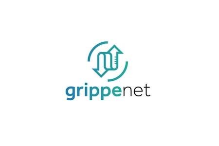 thumb_grippenet1