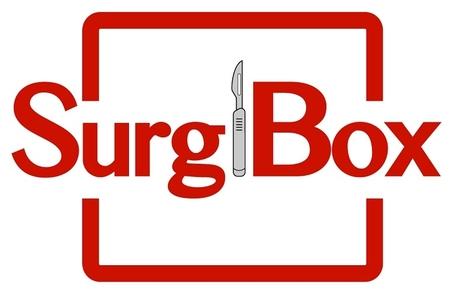 thumb_surgibox1