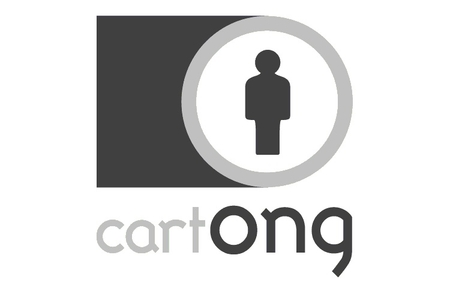 thumb_cartong1
