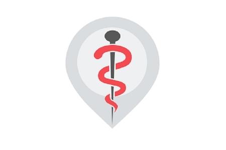 thumb_healthsites1