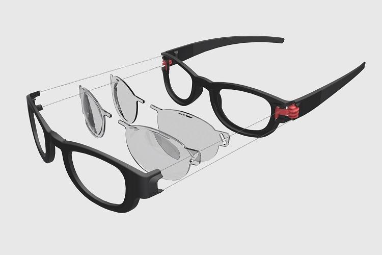 focusspecs 3