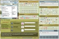admed1