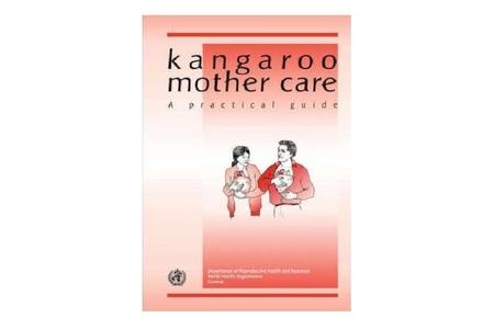 thumb_kangouroucare1