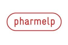 pharmelp1