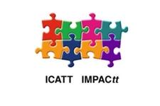 icatt1