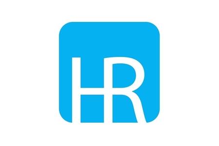 thumb_healthrostrum1