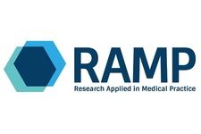rampmedical01