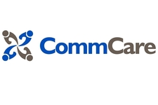 commcare01