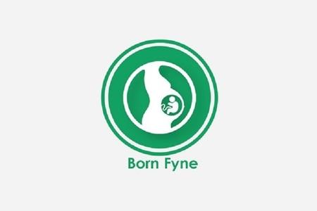 thumb_bornfyne1