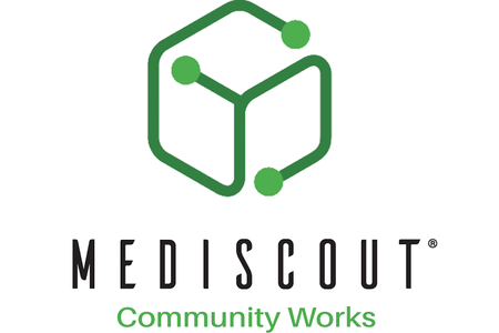 thumb_mediscout01