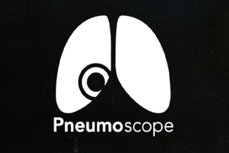 thumb_penumoscope01