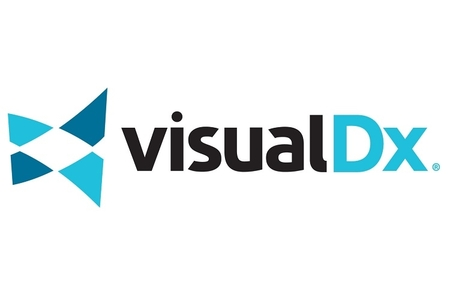 thumb_visualdx01