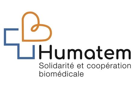 thumb_humatem1